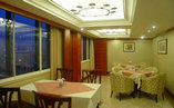 客厅餐厅隔音窗
