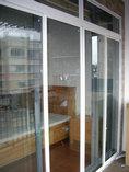 DL-RGYDOOR-C04卧室用隔音窗