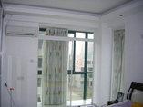 DL-RGYDOOR-C05卧室用隔音窗