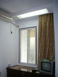 DL-BYDOOR-C15旅馆客房阳台隔音窗
