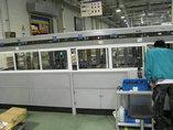 DL-PBYDOOR-B06车间自动钻孔机群安装室用隔音窗