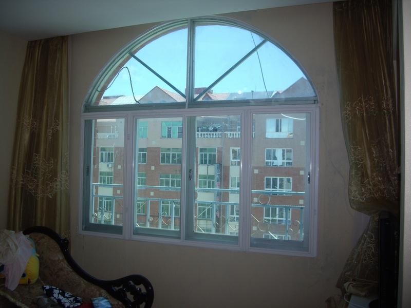 DL-RGYDOOR-C07卧室用隔音窗