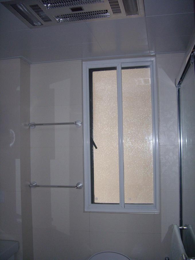 DL-BRGYDOOR-A05家庭浴室用隔音窗